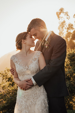 2018_06_02 WEDDING Torre & Melissa