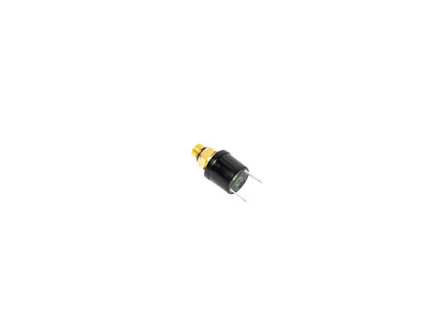 FORD NEW HOLLAND PRESSURE SENSOR SWITCH 82008236