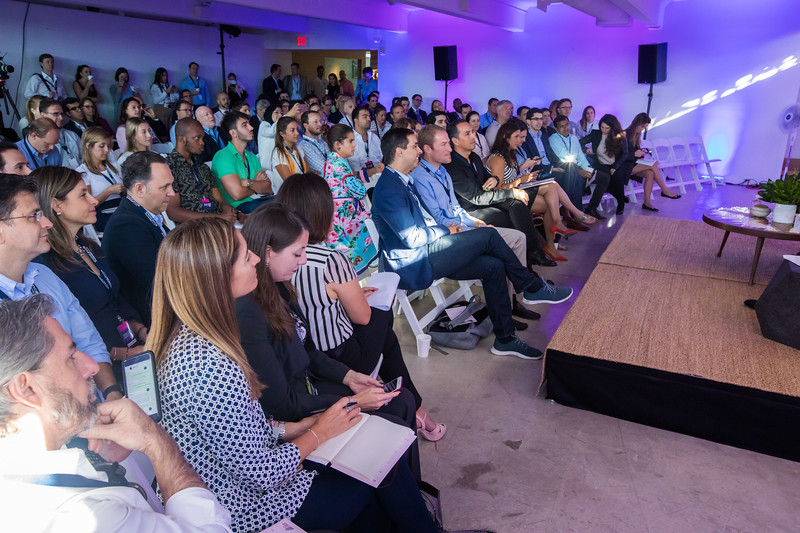 Endeavor Miami Scale UP-310.jpg