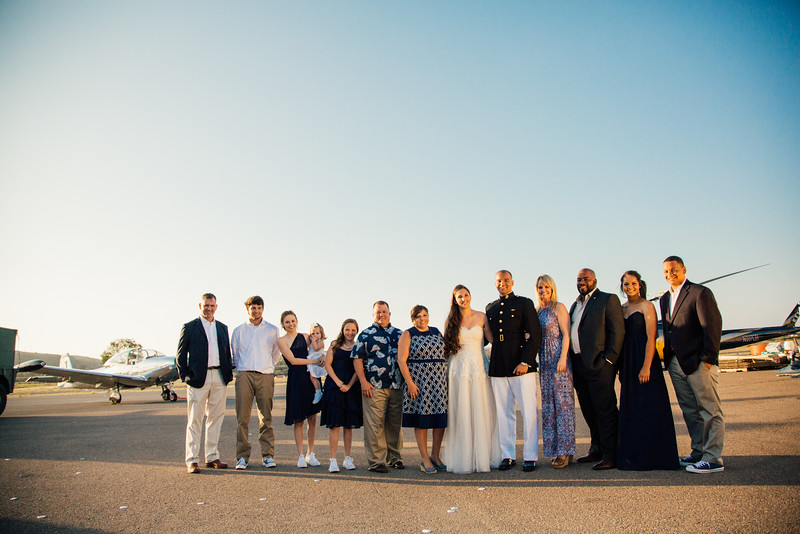 Kevin and Hunter Wedding Photography-18340672.jpg