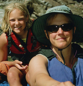 Grand Canyon - 2004