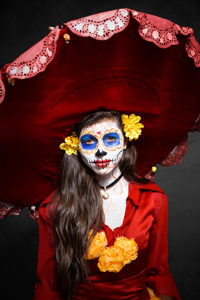 Dia-de-los-Muertos-photography-by-Jason-Sinn 2015 (42).jpg