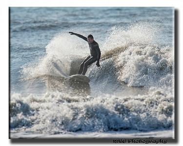 May 17, 2014 Chincoteague Surf Crew