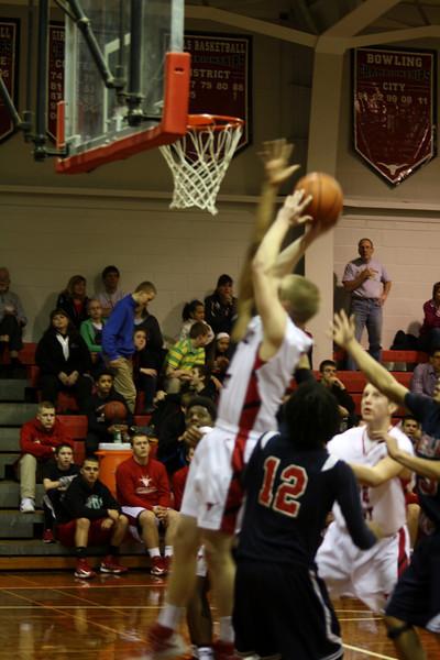 LW Mens Basketball vs. Oberlin 1-18-13 187.JPG