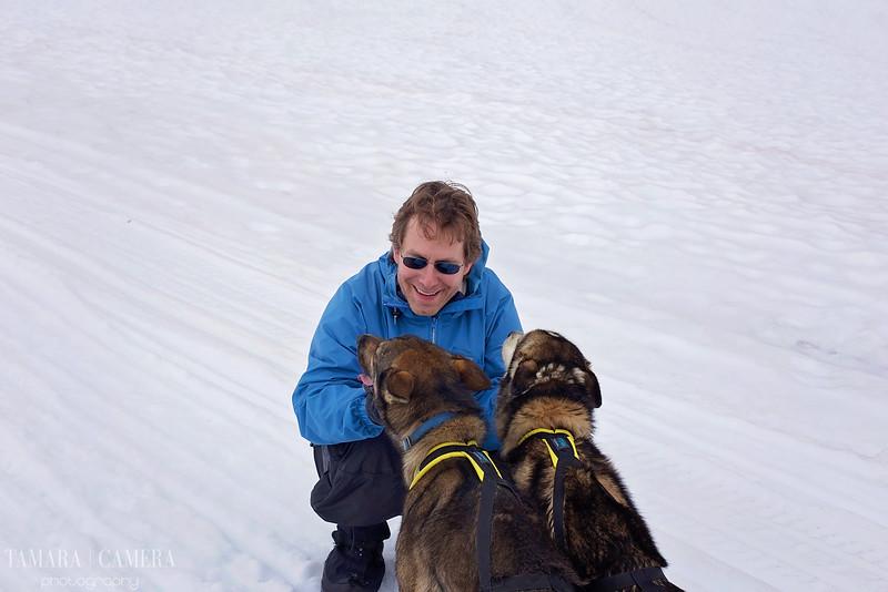 DogSledding2-2-2.jpg