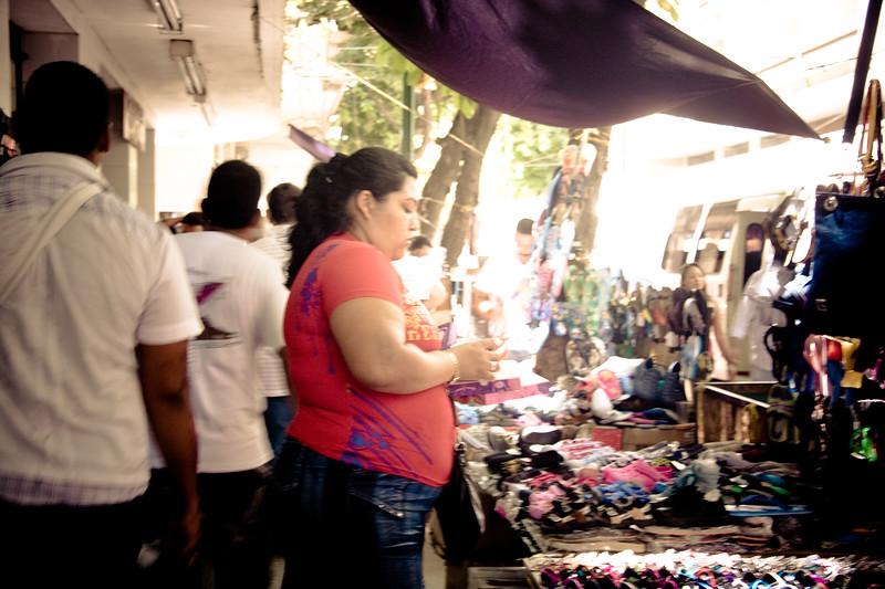 shopping_5053019732_o.jpg