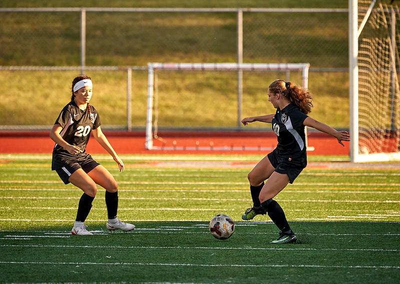 18-09-27 Cedarcrest Girls Soccer JV 171.jpg