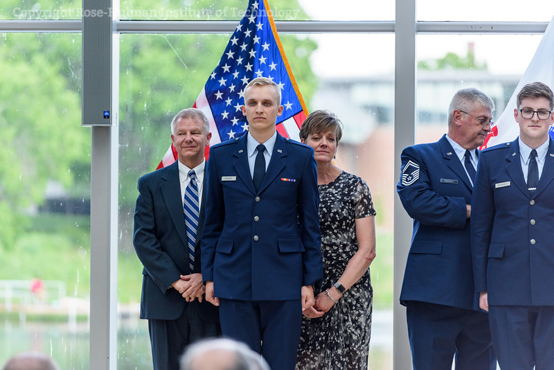 RHIT_ROTC_Commissioning_Commencement__2019-12844.jpg