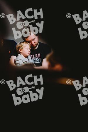 © Bach to Baby 2018_Alejandro Tamagno_Wimbledon_2018-04-21 022.jpg