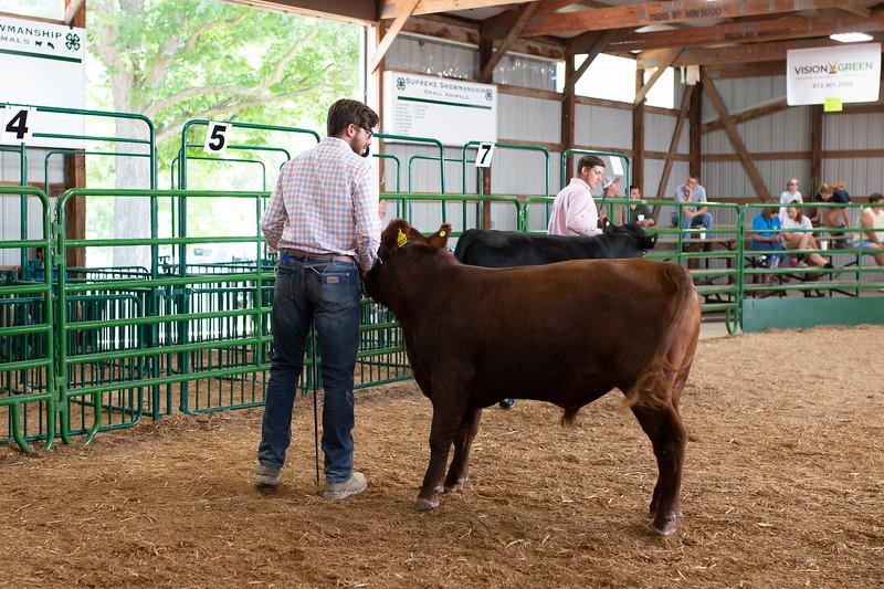 BeefShow-106.jpg