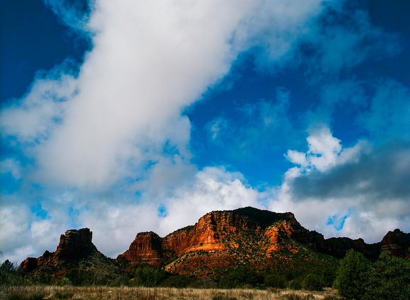 arizona20150310_0025.jpg