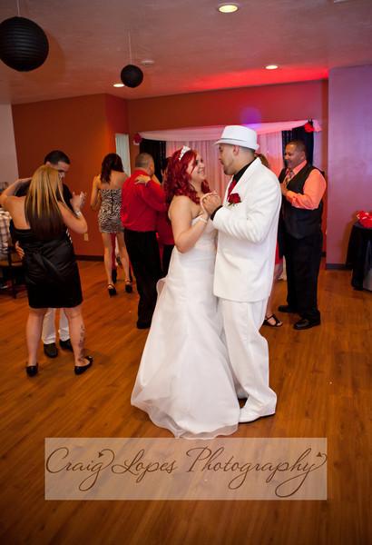 Edward & Lisette wedding 2013-338.jpg