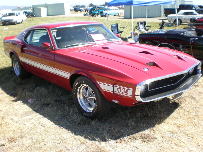 1969_red_Shelby_Mustang_GT350_side.JPG