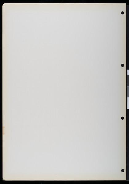 rbm-a-Platt-1958~544-0.jpg