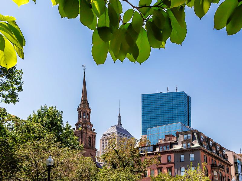 Boston public garden 2.jpg