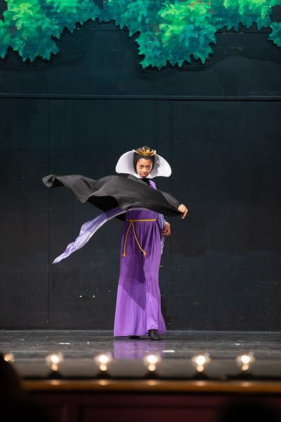 Dance Productions Recital 2019-273.jpg