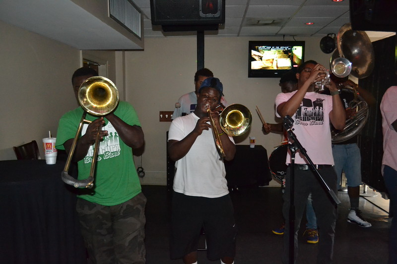 119 Twenty-First Century Brass Band.jpg