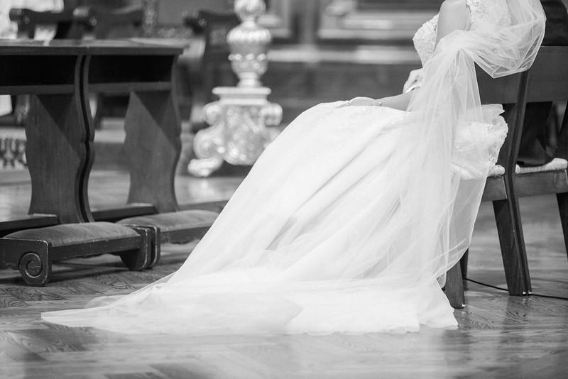 150626 Owen Wedding-0167.jpg