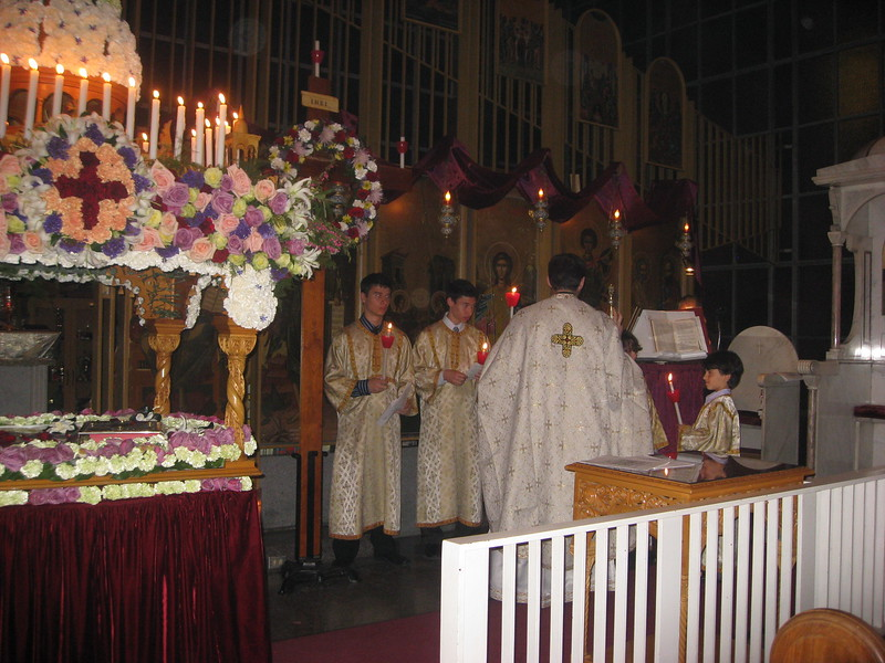 2010-04-04-Holy-Week_401.jpg