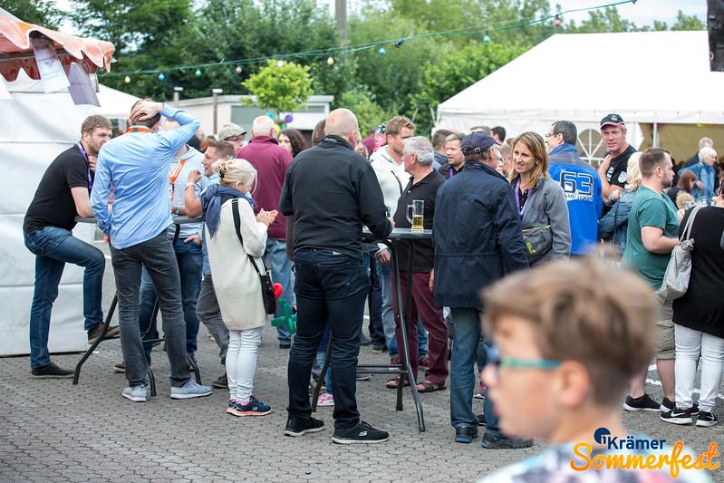 2017-06-30 KITS Sommerfest (191).jpg