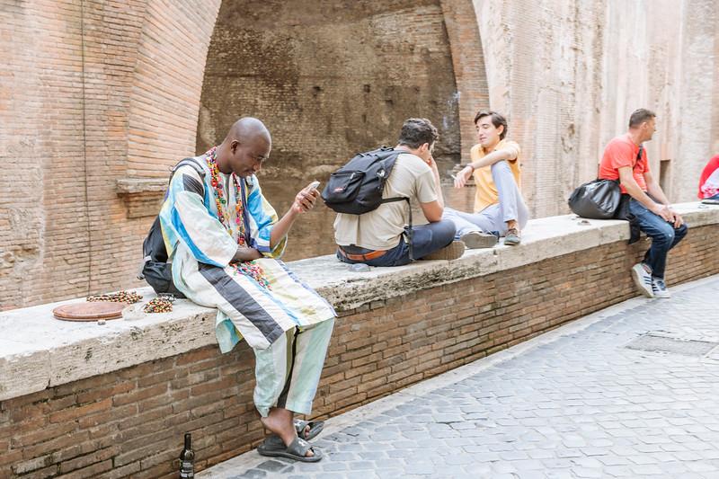 Roma2018-250.jpg