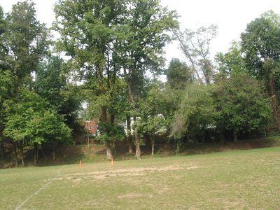 Stafford Park1
