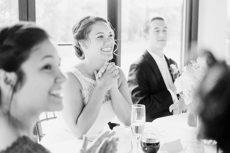 Emily & Nick's Holy Family / DC Estates Wedding