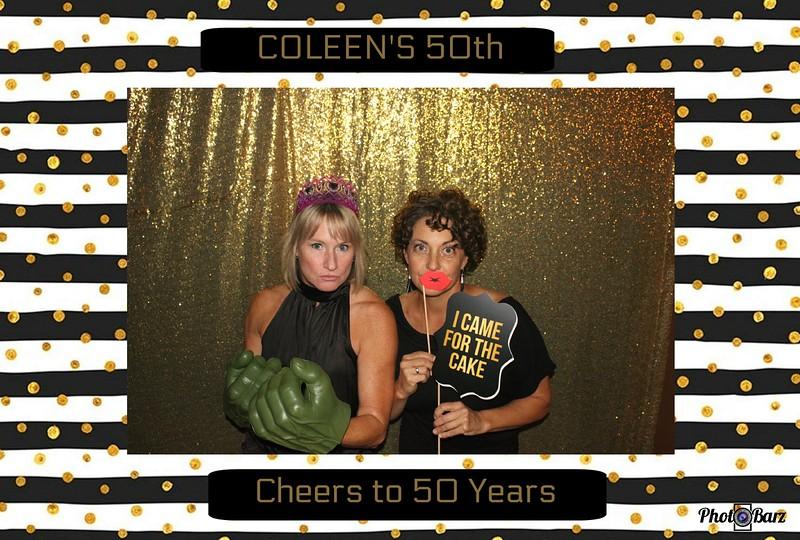 Coleens 50th (40).jpg