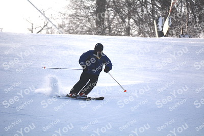 1-12-21 Photos on the Slopes