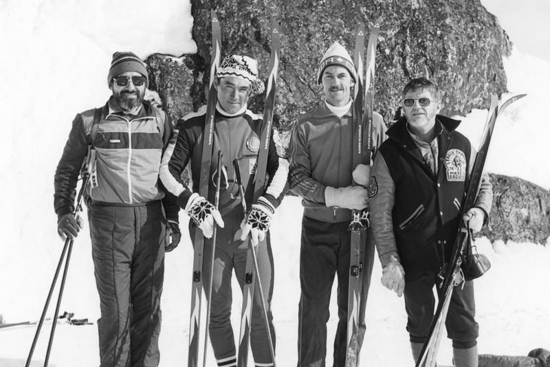 Gerry-Ski002.jpg