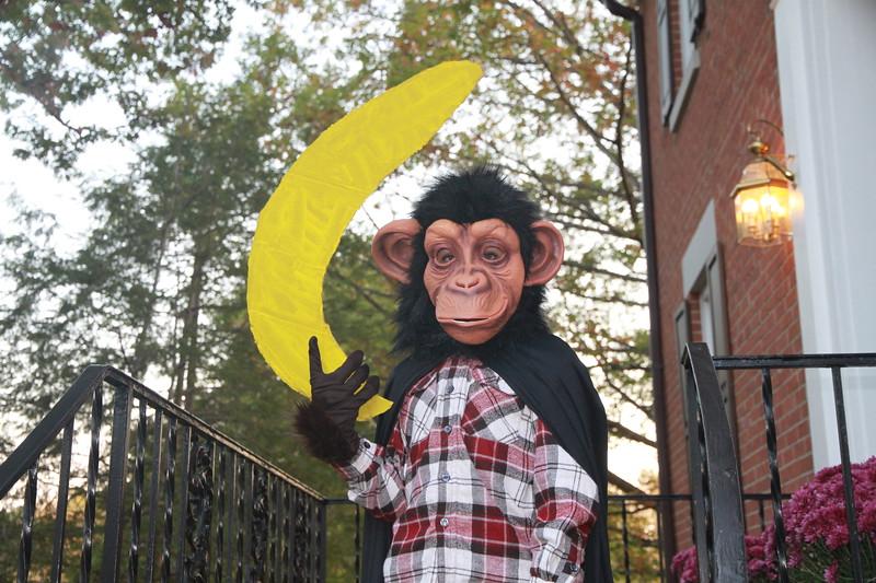 Halloween 2010-5.jpg