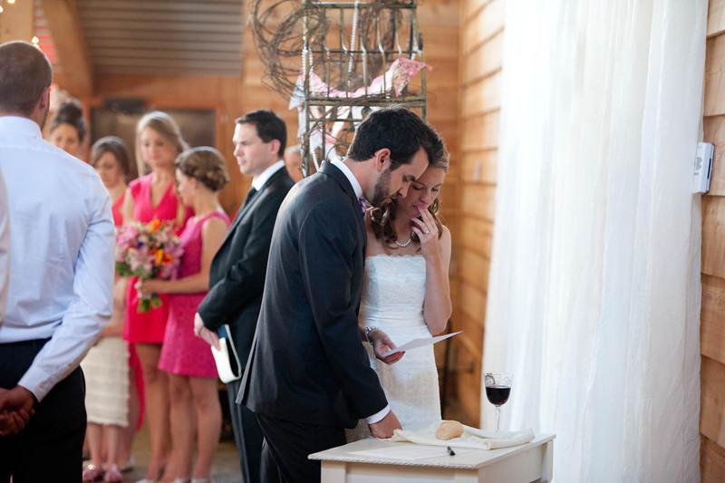 jake_ash_wedding (652).jpg