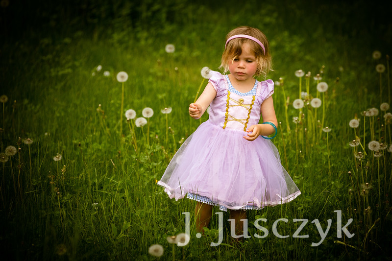 Jusczyk2021-9739.jpg