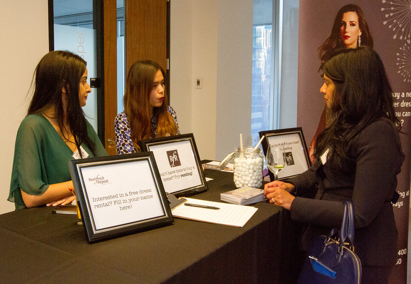 SheEO Cisco Toronto Activator Event -0216.jpg