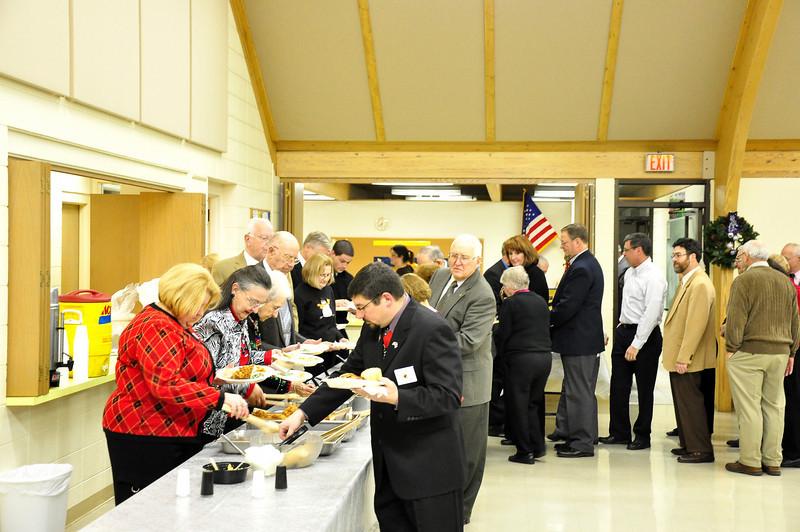 20101209 Assumption KofC Dinner DSC_6176.jpg