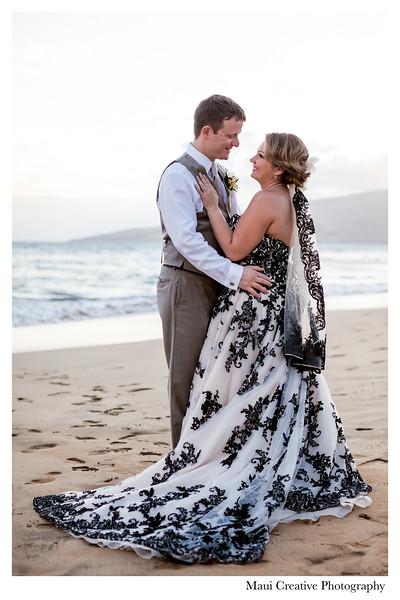 Maui-Creative-Destination-Wedding-0236.jpg