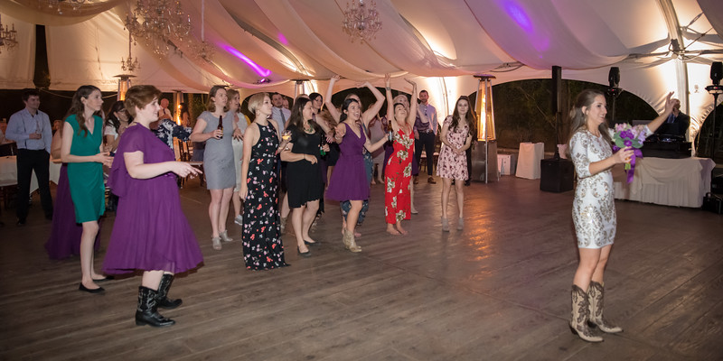 Reception and Dance-447.jpg