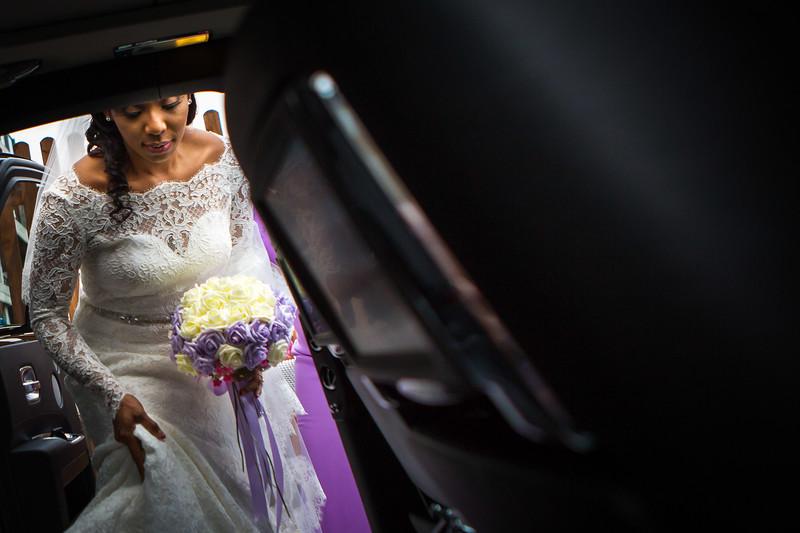 Nigerian wedding London-23.jpg