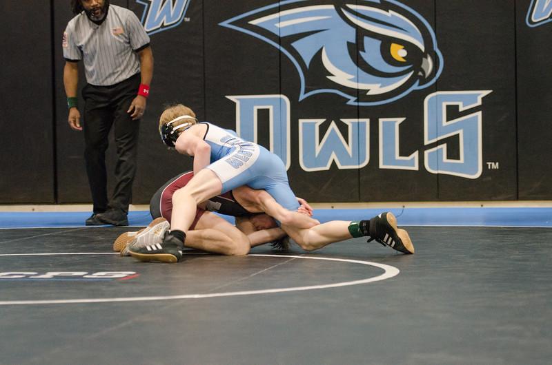 Carroll County Wrestling 2019-232.jpg
