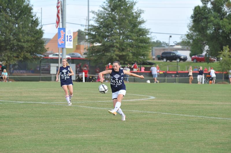 Soccer All Stars 037.jpg