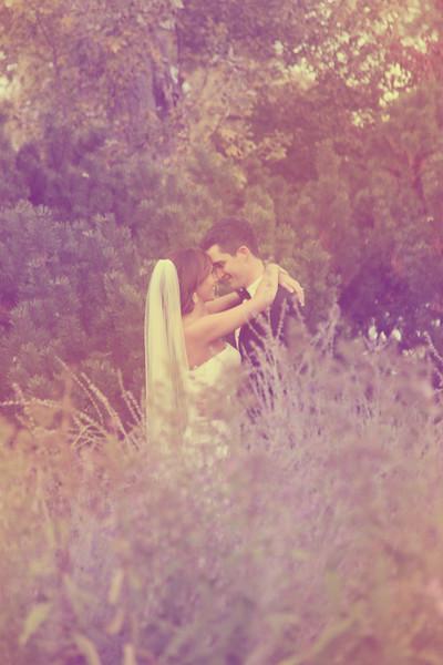 Gloss_Photography_Studios_W-5008.jpg