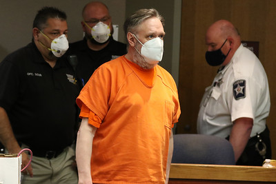 091820 Andrew Freund Guilty (MA)