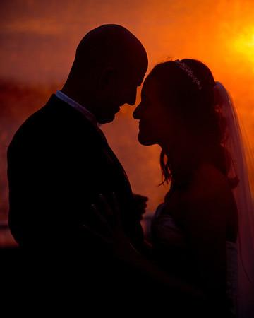 Chapaneri/Sevitts Wedding