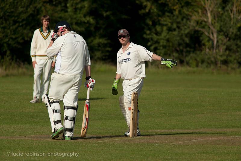 110820 - cricket - 340.jpg