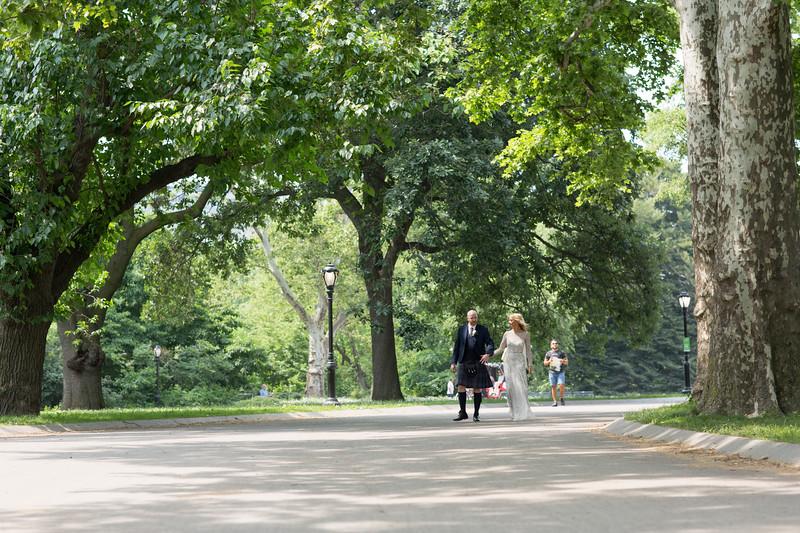 Central Park Wedding - Ray & Hayley-156.jpg