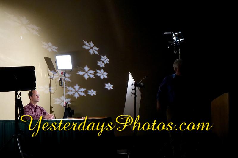 YesterdaysPhotos.comDSC06503.jpg