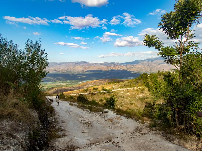 Haiti-2070259.jpg