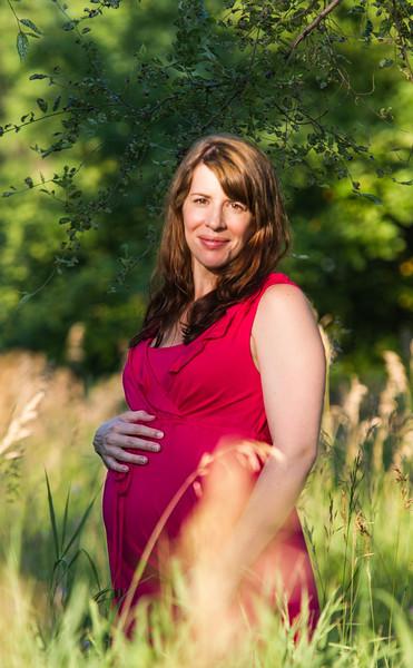 Andrea_Maternity-12.jpg