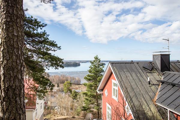 Finlandia Tampere