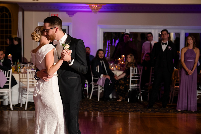 wedding (804 of 1251).jpg